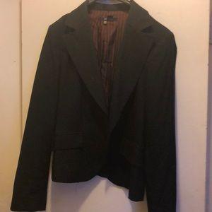 Zara medium blazer